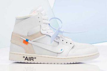 off-white-jordan-1
