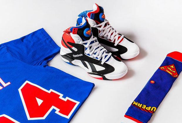 reebok-shaq-attaq-superman-shoe-palace