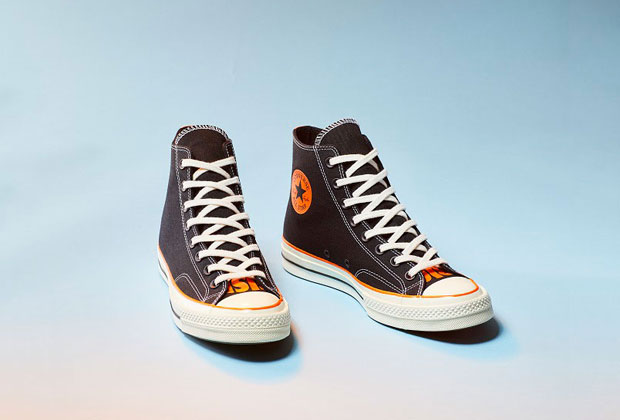 vince-staples-x-converse-big-fish-theory-chuck-70-hi