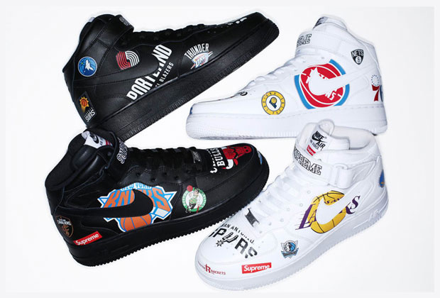supreme-nike-nba-air-force-1