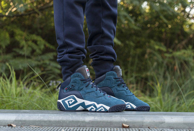 fila all conference pack