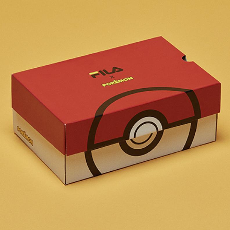 pokemon-fila-court-deluxe