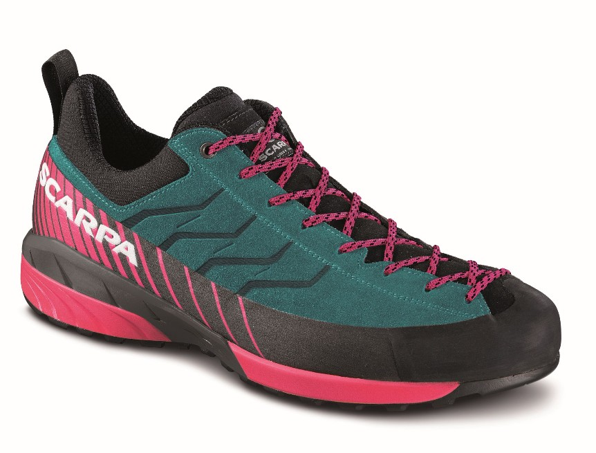 scarpa-mescalito