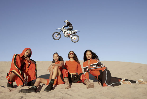 SS18-FENTY-BY-PUMA-COLLECTION