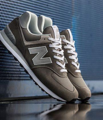 nb-574
