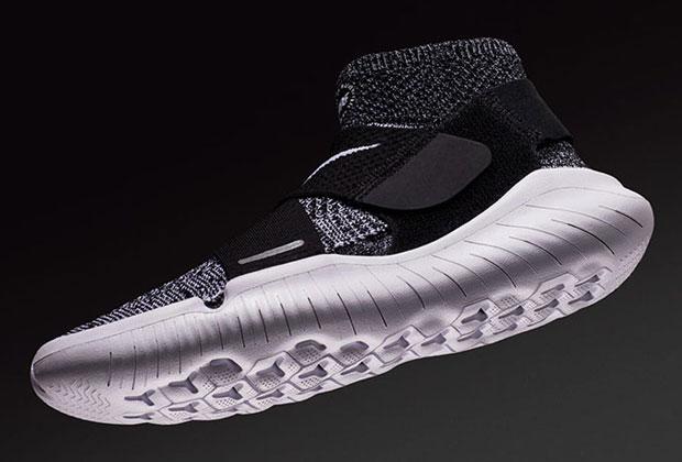 Nike-Free-RN-motion-360-runner