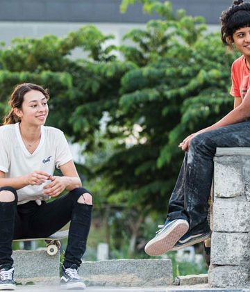 Vans_GirlsSkateIndia