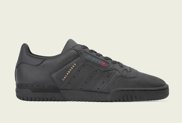 adidas-yeezy-powerphase-core-black