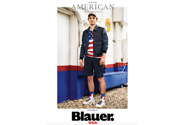 New-collection-blauer-usa