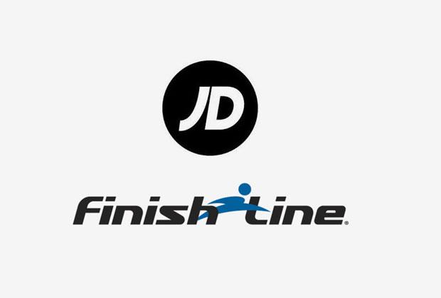 jd-sports-finishline