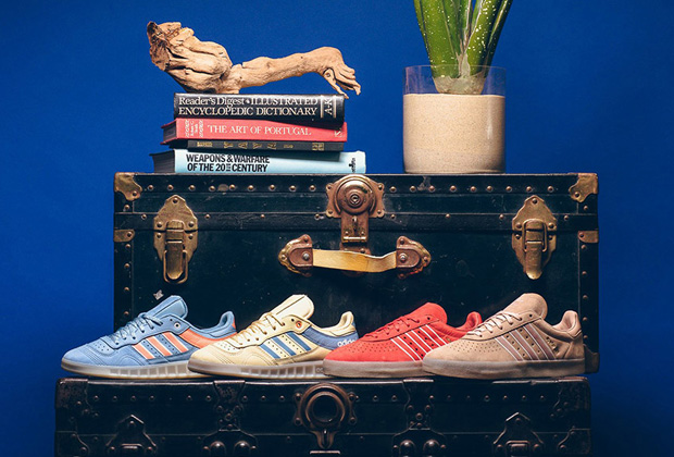 oyster-holdings-adidas