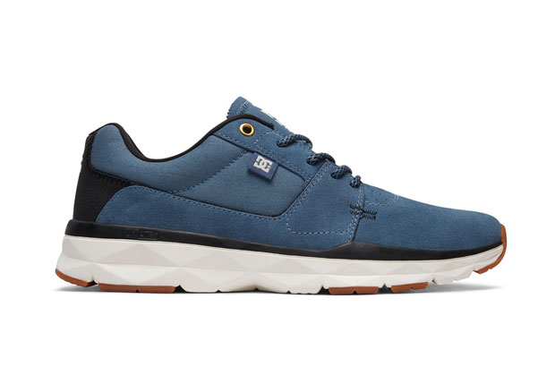 DC Shoes Meridian Player SE