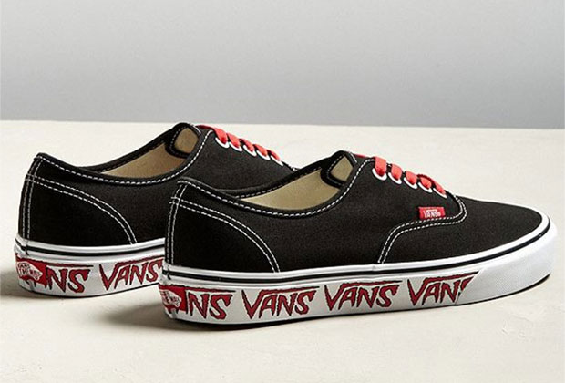 vans-authentic-sidewall-sketch