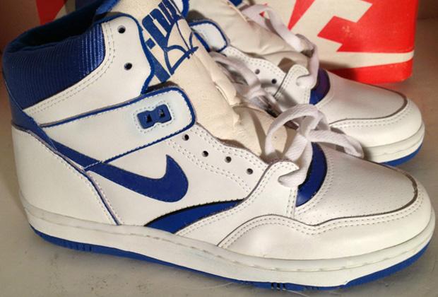 Nike-Sky-FORCE-High