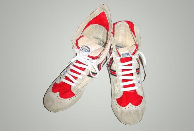 Vans-Breakers-Shoes