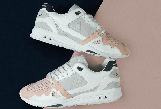 le-coq-sportif-highs-and-lows-r-1000-cygnet