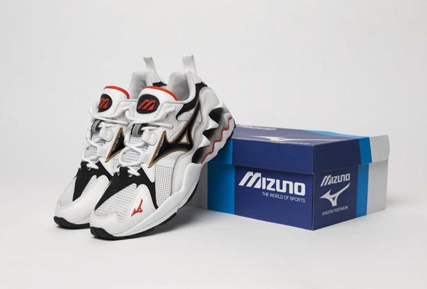 mizuno-wave-rider-1-og