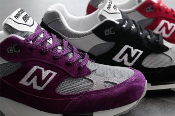 new-balance-991-5-made-in-england