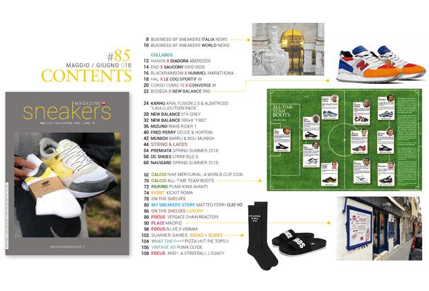 sneakers-magazine-85