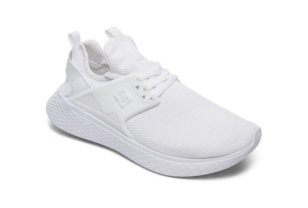 dc-shoes-meridian