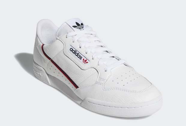 Adidas-rascal