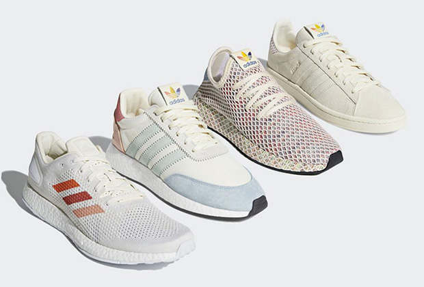adidas-Originals-New-Pride-Pack