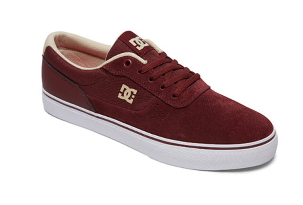 dc-shoes-switch-s
