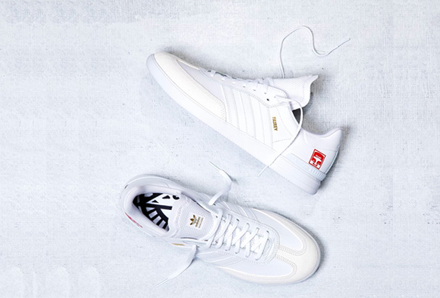 adidas-samba-fairley