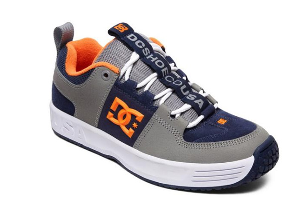dc-shoes-lynx