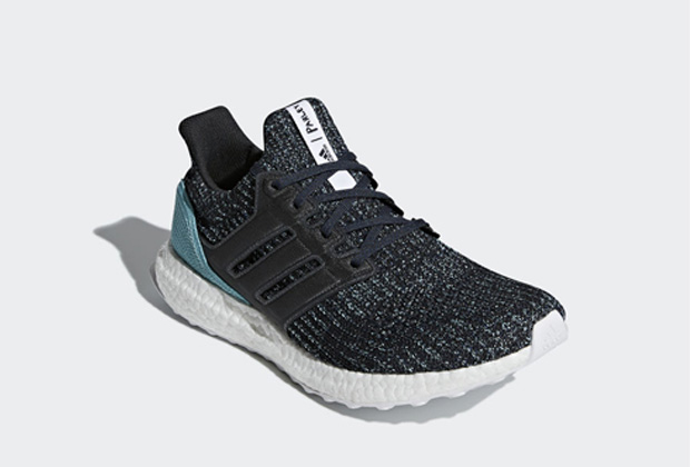 adidas-ultraboost-parley