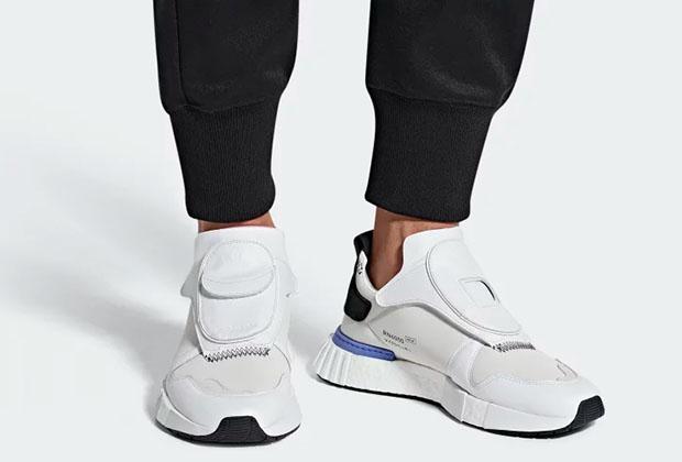 adidas futurepacer