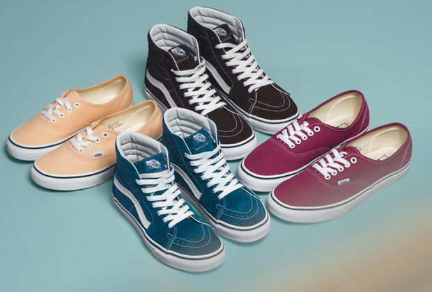 vans-color-theory