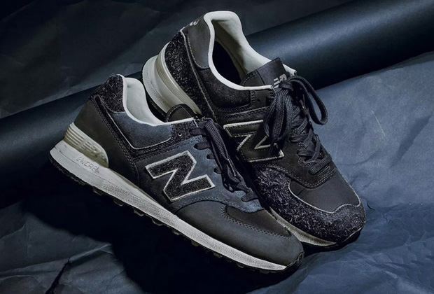 invincible-x-new-balance-574