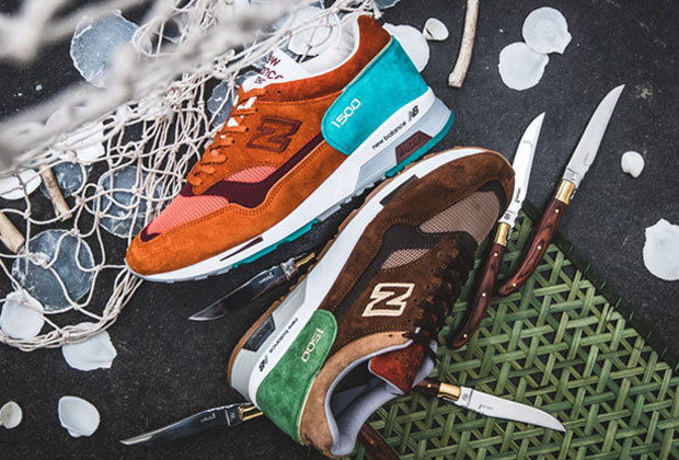 new balance 1550 surf and turf