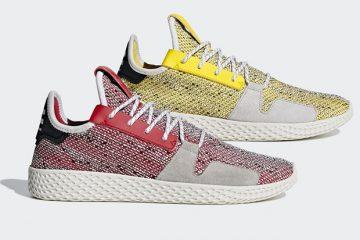 adidas tennis hu v2