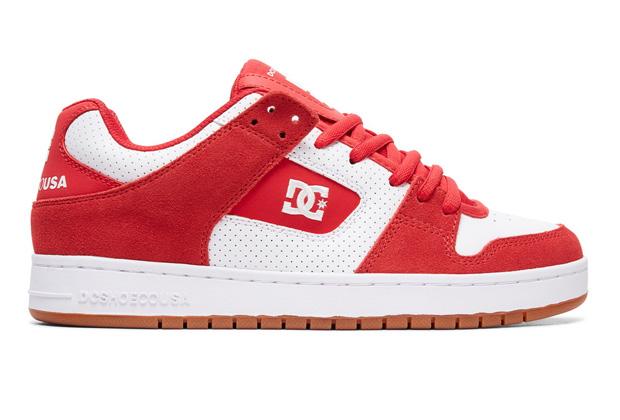 dc-shoes-manteca