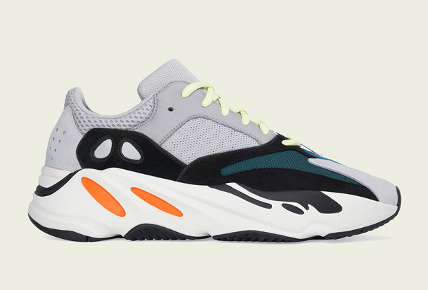 yeezy-wave-runner-700