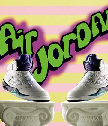 air-jordan-v-fresh-prince