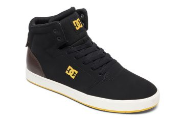Dc-shoes-crisis-High