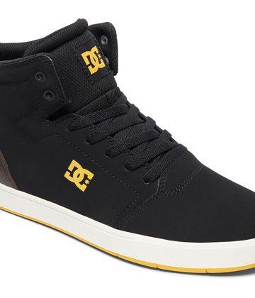 Dc-shoes-crisis-High
