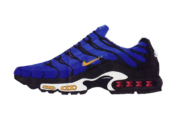 Review: AIR MAX PLUS OG Sneakers Magazine