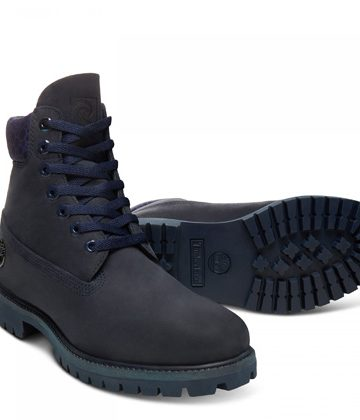 Timberland-elements-pack