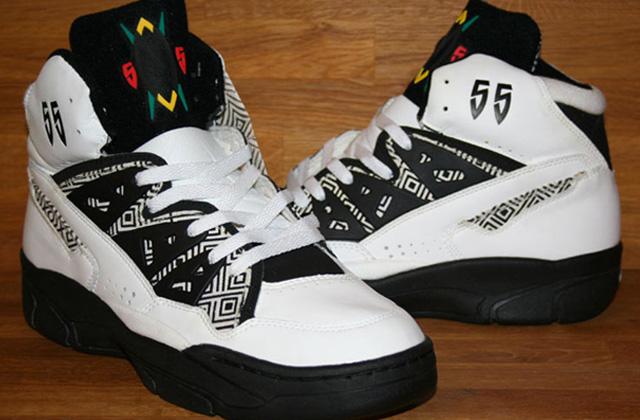 Adidas-Mutombo