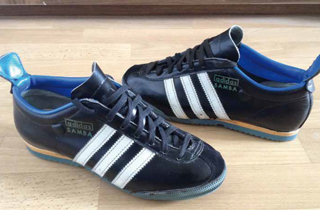 Adidas-samba-1962