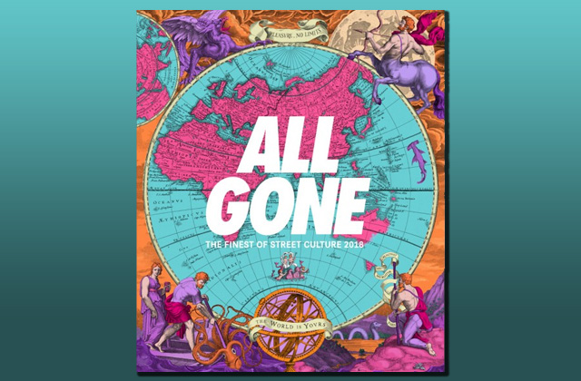 All-gone-2018