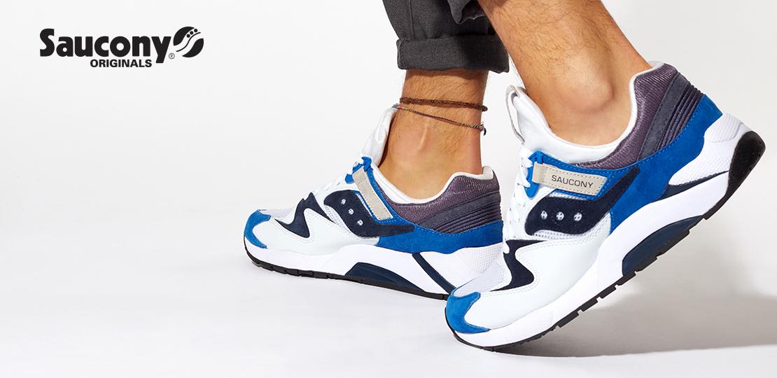 Sneakers Magazine - La rivista italiana sulle sneakers eee40ab52c9