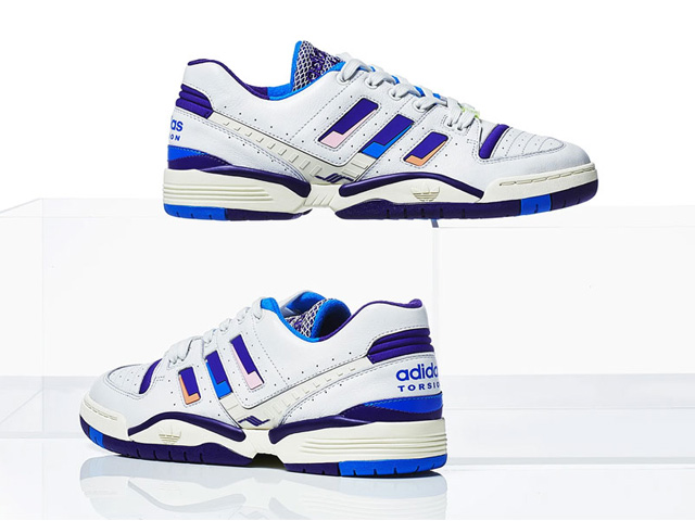 ADIDAS-TORSION-EDBERG-OG