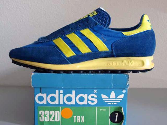 Adidas-trx-1983