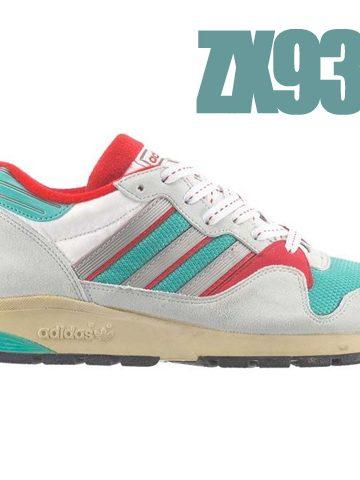 adidas-zx-930