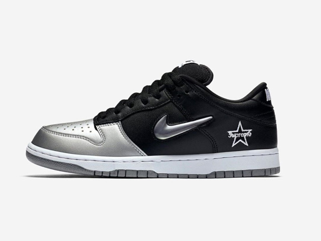 Nike-SB-x-Supreme-Dunk-Low